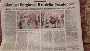 articolo_stampa_fusoloppet_2016
