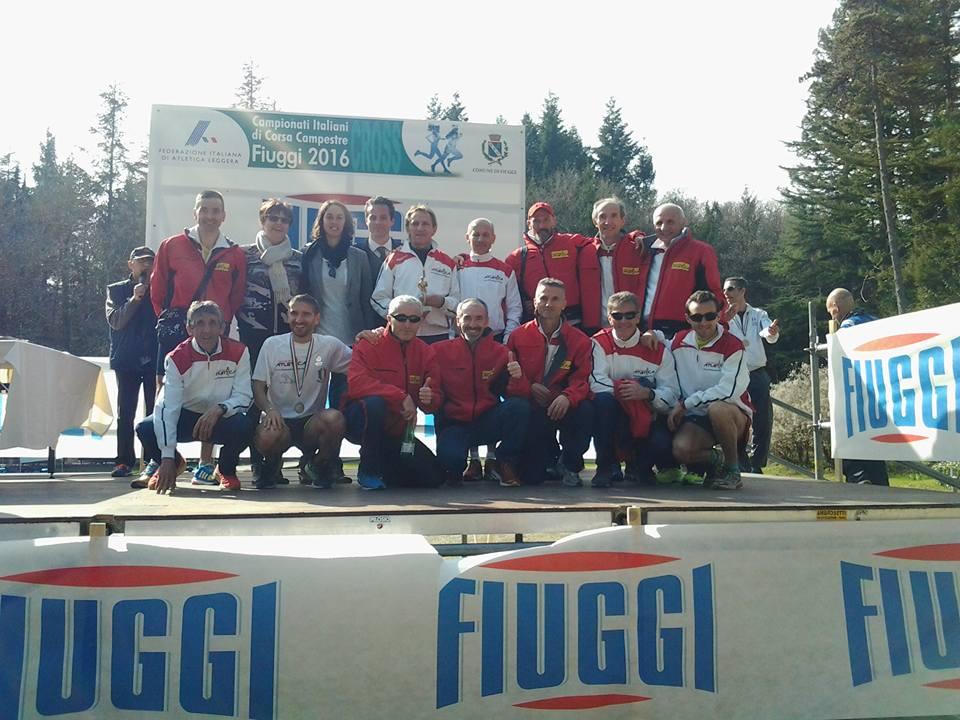 italiani_master_cross_2016_podio