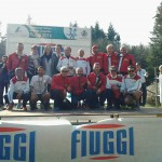 italiani_master_cross_2016_podio