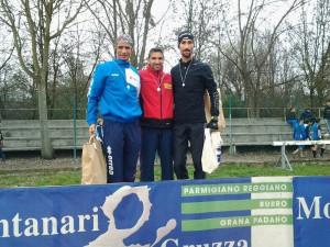 premiazione_borghesi_cds_correggio_2016