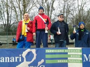 premiazione_cds_correggio