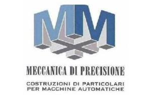 sponsor-meccprec
