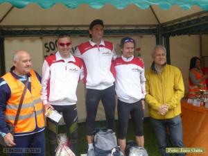 alfonsine_2016_podio_veteraniA