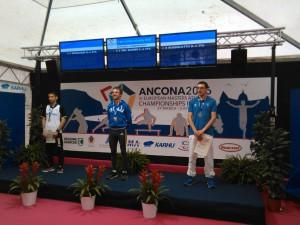 podio_borghesi_palaindor_ancona_2016