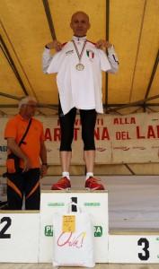 podio_daniele_maratona_lamone_2016_copertina