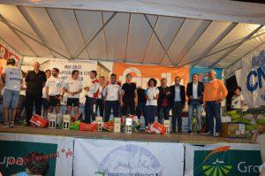 notturna_sangiovanni_2016_podio_categorie