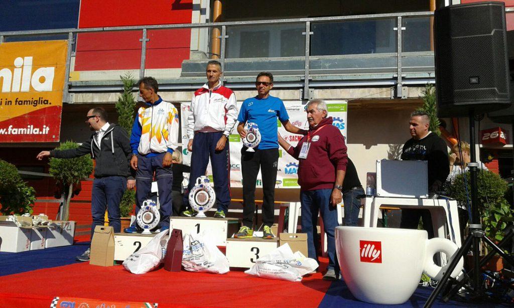 tre_monti_2016_valeri_podio
