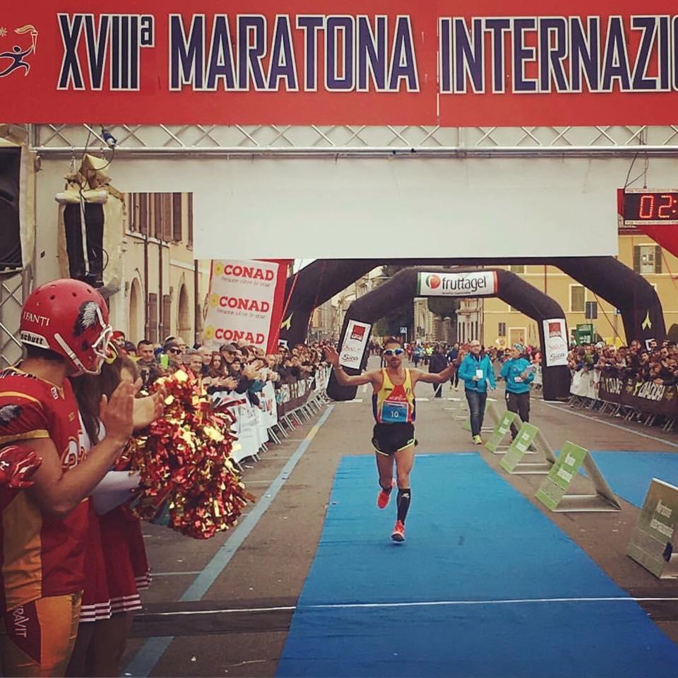 borghesi_arrivo_maratona_ravenna_2016