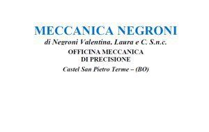 sponsor-negroni-300x190.jpg